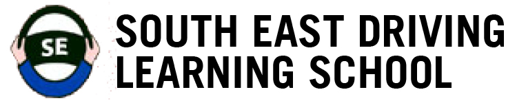 South East Melbourne Driving School
